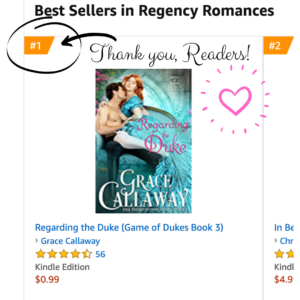 Thank you Readers 2