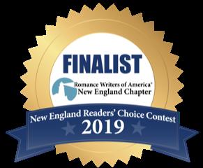 readers choice finalist badge 01